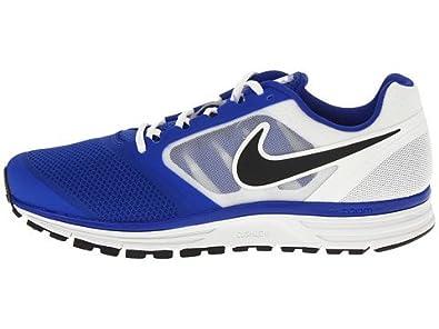 Nike MCS Keystone 3 4 Youth Black Baseball Cleats 307015 011 (12.5C) by Nike