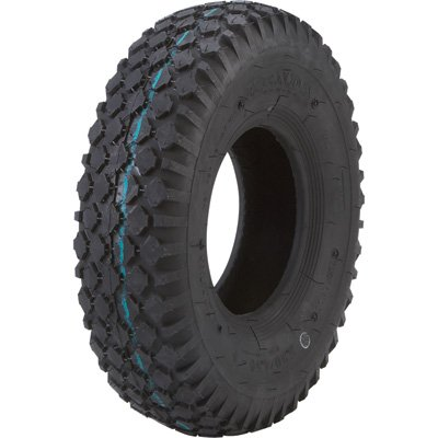 Kenda Knobby ATV K290 Scorpion Tire - 14.5in. x 70-6