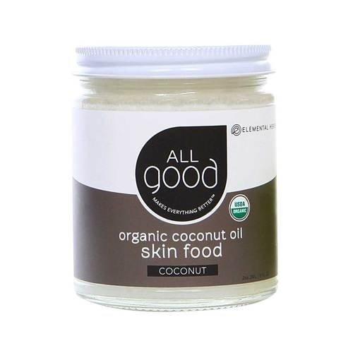 all-good-coconut-oil-skin-food-coconut-75-oz