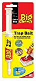 The Big Cheese - Trap Bait Rat & Mouse x 15 Gm