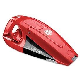 Home Amp Kitchen Gt Vacuums Amp Floor Care Gt Vacuums Gt Handheld