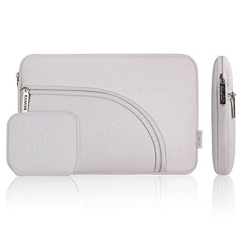 Macbook Air 13 Bags