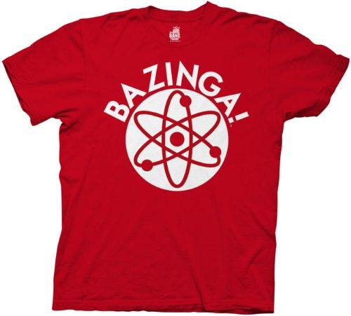 Bang bang clothing store