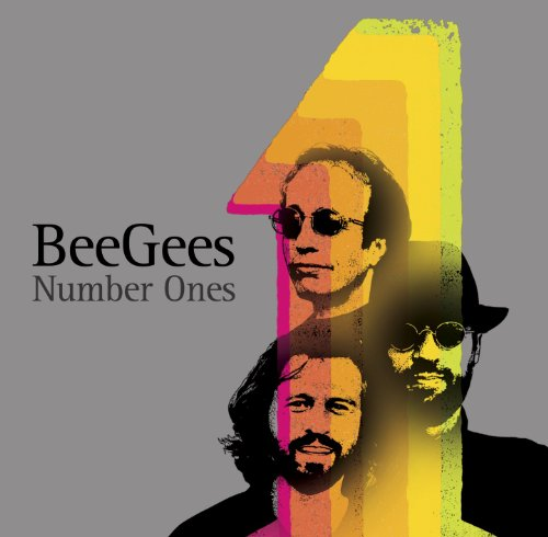 The Bee Gees - 5-STAR - Zortam Music