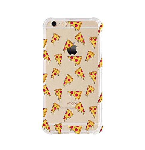 iphone-6-6s-shock-absorption-case-47-inch-screen-pizza-pattern-design
