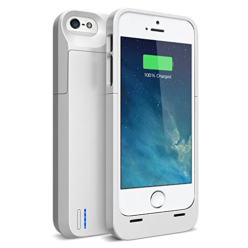 iphone-5s-battery-case-iphone-5-battery-case-unu-dx-5-iphone-5-5s-charger-case-white-gen-2-mfi-certi