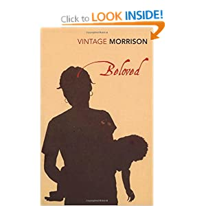 a summary of the novel beloved by toni morrison Beloved toni morrison table of contents plot overview summary & analysis part one: chapter 1 part one: chapters 2–3 part one order beloved at bncom.