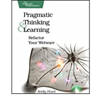 (Pragmatic Thinking and Learning: