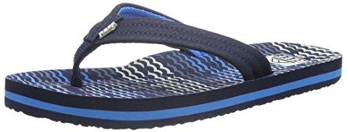 reef-ahi-jungen-zehentrenner-blau-blue-horizon-wa-bzw-35-36-eu