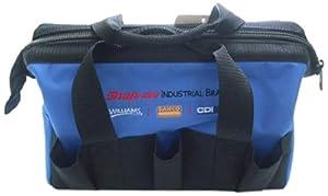 JH Williams JHW TOTE BAG Tool Tote Bag