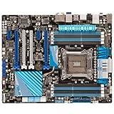 ASUSTek LGA2011対応 ATXマザーボード P9X79 PRO
