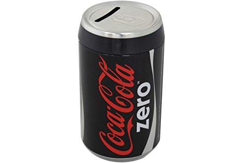 spardose-coca-cola-zero-dose-schwarz-coke-metall-sparbuchse