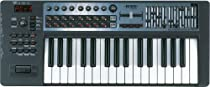 Edirol PCR-300 Midi Keyboard Controller