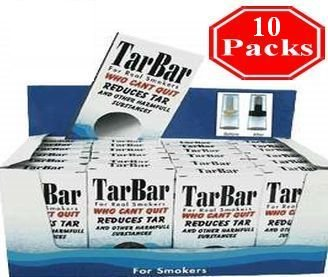 Marlboro filter cigarettes UK
