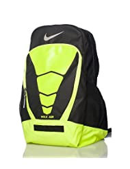 Nike Vapor Max Air Unisex Backpack Fast Shipping