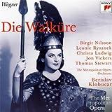 Die Walkure (Metropolitan Opera)