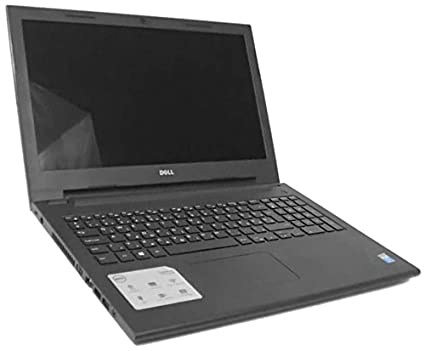 Dell-Inspiron-3541-(DLNI0059)-Notebook