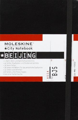 moleskine-city-notebook-pekin-couverture-rigide-noire-9-x-14-cm