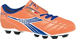 Diadora Mens Forza MD Soccer Cleat