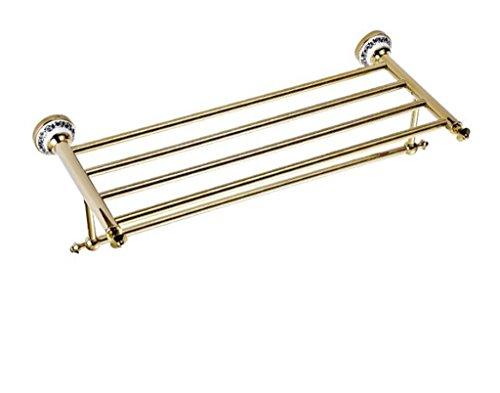 kit-de-accesorios-de-bano-de-oro-cobre-extra-largo-de-doble-barra-toallero