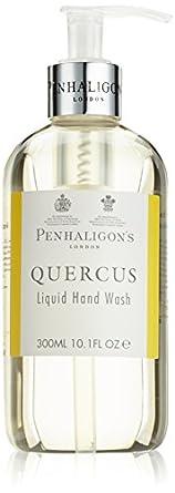 Penhaligon's Quercus Liquid Soap 300 ml