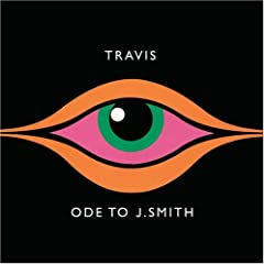 Travis