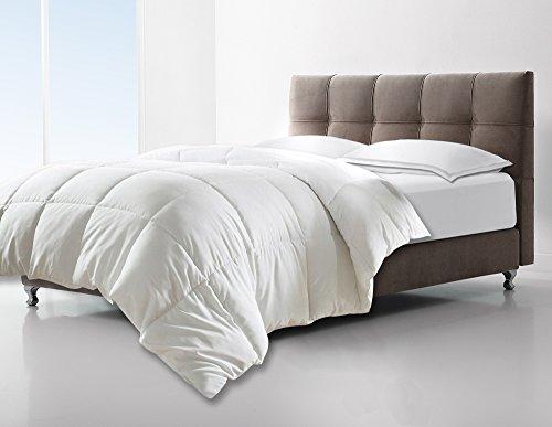 your 1 source for home kitchen productsclara clark. Black Bedroom Furniture Sets. Home Design Ideas