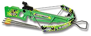 Horton Eagle Crossbow Package