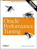 img - for ORACLE Performance Tuning 1st edition by Corrigan, Peter, Gurry, Mark (1993) Paperback book / textbook / text book