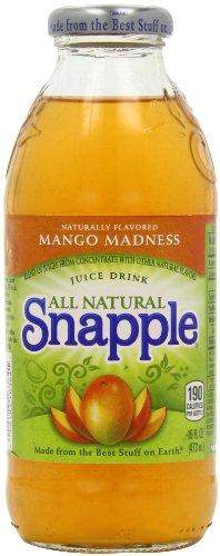 snapple-mango-madness-bottles-16-fl-oz-473-ml-pack-of-6