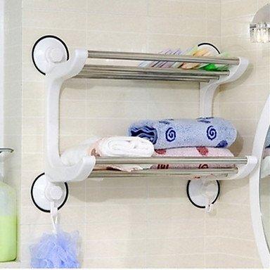 20 X 40 Bath Towels front-1072322