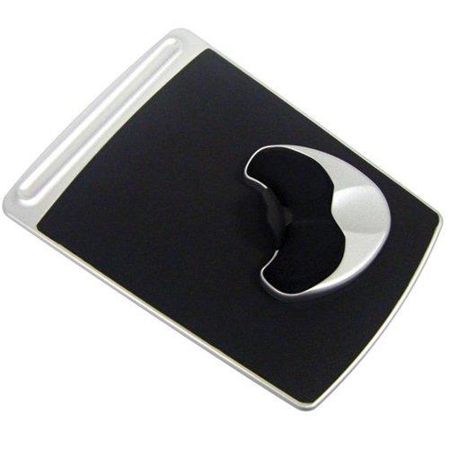 fellowes-9373003-easy-palm-glide-tapis-de-souris-ergonomique-avec-support-paume-de-la-main-noir
