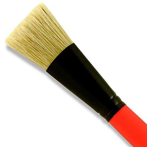 urban-fx-bristle-brush-joiner-large