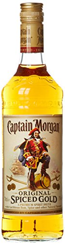 captain-morgan-rhum-spiced-gold-70-cl