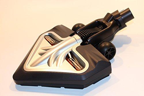 rowenta-grey-electrobrosse-18-v-vacuum-cleaner-rowenta-air-force-extreme