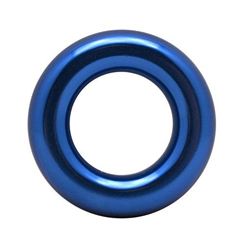 Fusion Climb Perfect Tension Aluminum O Ring