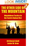 The Other Side of the Mountain: Mujah...