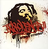 STAND STRONG(special price) by INSOLENCE (2003-11-12)