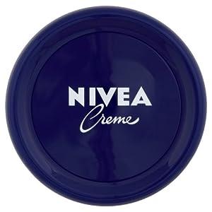 Nivea Nivea Creme 200 ml