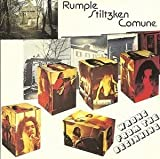 Wrong from the Beginning by Rumple Stiltzken comune (2000-05-03)