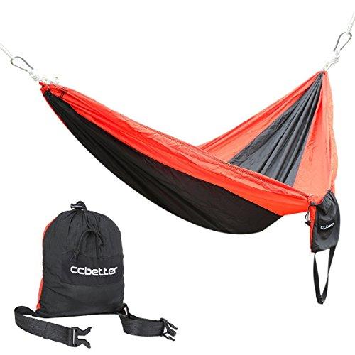 amaca-ccbetter-portatile-amache-nylon-tessuto-swing-che-dorme-hanging-letto-molta-forza-600lbs-per-c