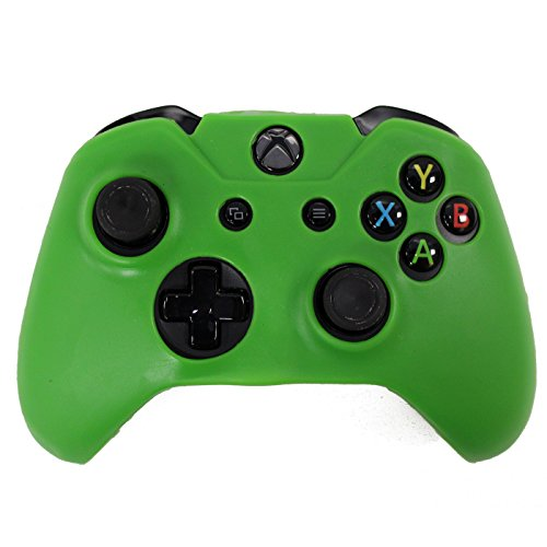 Top 5 Best rubber xbox one controller skins for sale 2016 ... Xbox One Skins Amazon