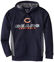 NFL Men's Gridiron V Fleece from VF Imagewear