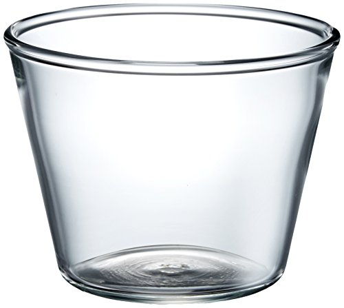 iwaki Pudding Cup 150ml (KBT905)