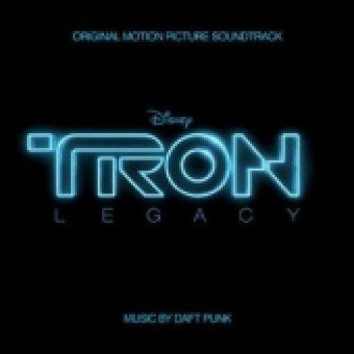 Daft Punk - Tron OST - Zortam Music