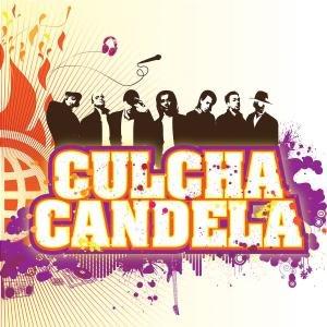 Culcha Candela - Culcha Candela (Ltd.Pur Edt.) - Zortam Music