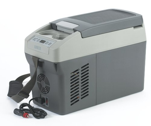 Waeco Kühlbox Cool Freeze CDF-11