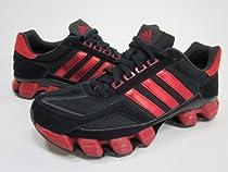 Adidas Scarpe Miglior Da Corsa Recensioni & Miglior Scarpe Prezzo d79f18