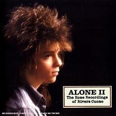 Alone II - Rivers Cuomo