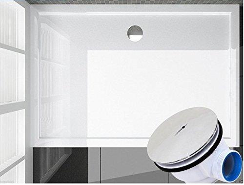 duschkabine 70x90 preisvergleiche erfahrungsberichte und kauf bei nextag. Black Bedroom Furniture Sets. Home Design Ideas